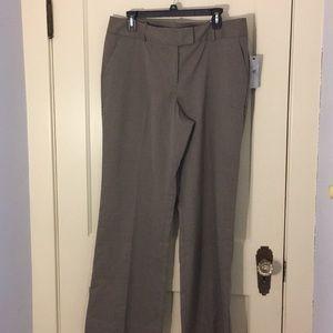 NWT Worthington Size 14 Pants